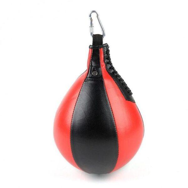Ballon de vitesse de boxe ZIMOTA