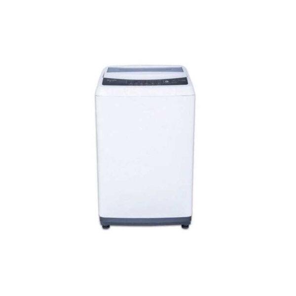 Machine à Laver TOP CONDOR 8 kg BLANC