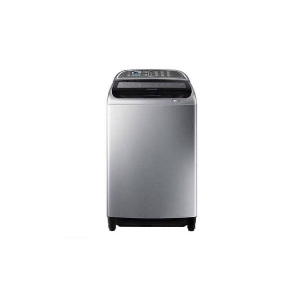 Machine à laver SAMSUNG Dual Wash Top 12 Kg