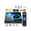 TV Box Android 10.0 T95