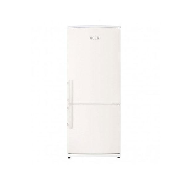 Réfrigérateur Combiné ACER 373 Litres NoFrost Blanc