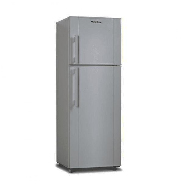 Réfrigérateur BIOLUX 280 Litres Gris