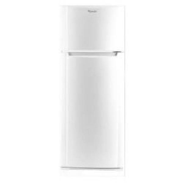Réfrigérateur Condor 420 L Blanc