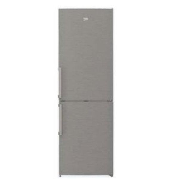 Réfrigérateur Acer combiné 373 litres Nofrost Gris