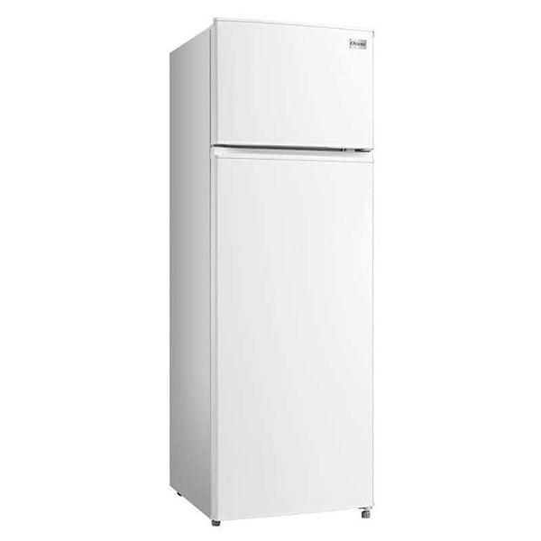 Réfrigérateur ORIENT No frost 500L Blanc