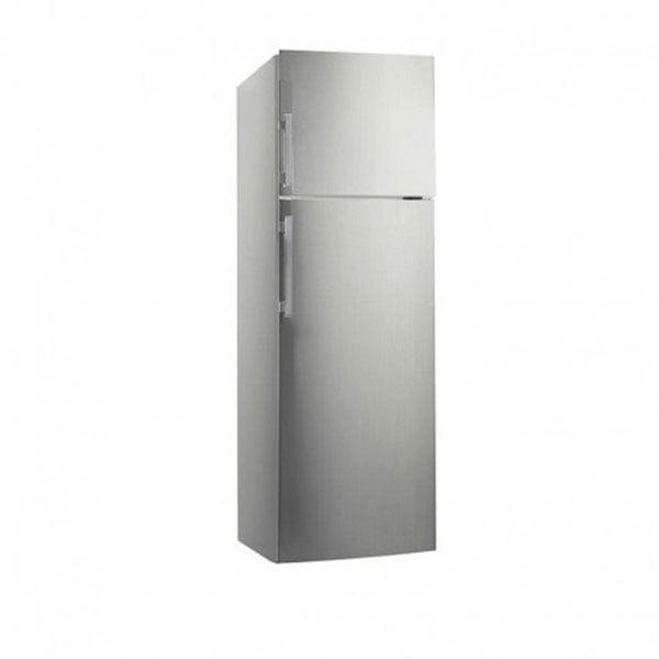 Réfrigérateur ACER 400L
