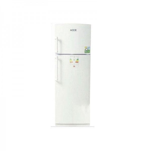 Réfrigérateur ACER DeFrost 300 Litres Blanc