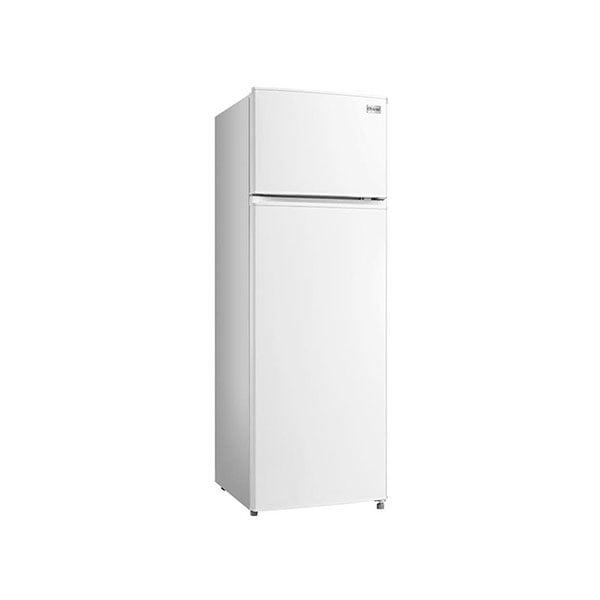 Réfrigérateur ORIENT 300 L Blanc