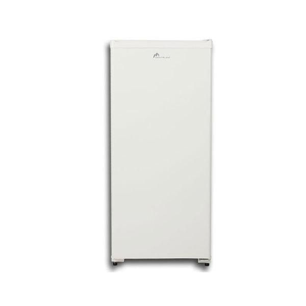 Réfrigérateur MONTBLANC 230L Blanc