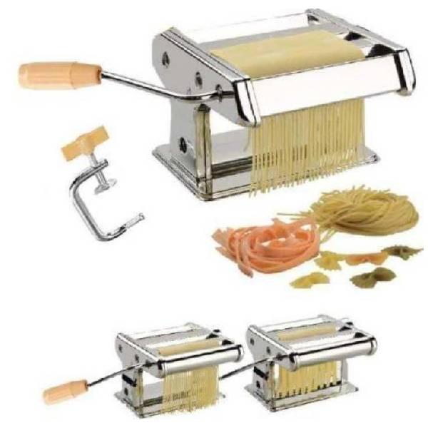 Machine à pâtes ampia 150