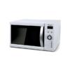 Micro-ondes Condor 23L - Blanc