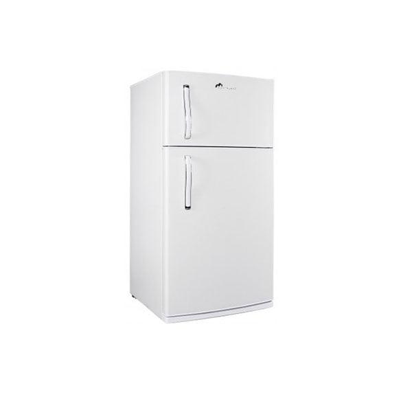 Réfrigérateur Montblanc 421L Blanc