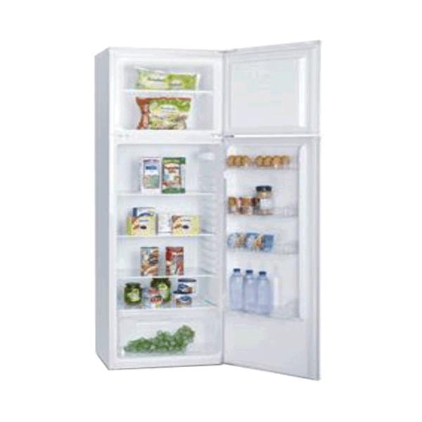 Réfrigérateur CONDOR 270 Litres DeFrost Blanc