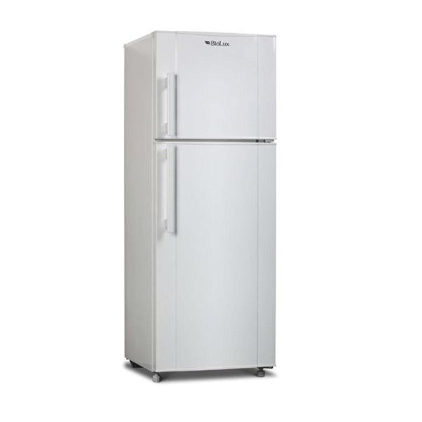 Réfrigérateur BIOLUX 280 Litres blanc