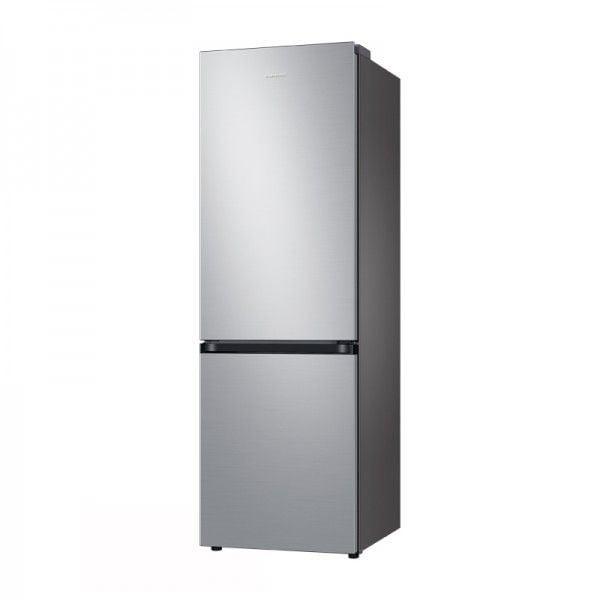 Réfrigérateur combiné Samsung 340 L NOFROST