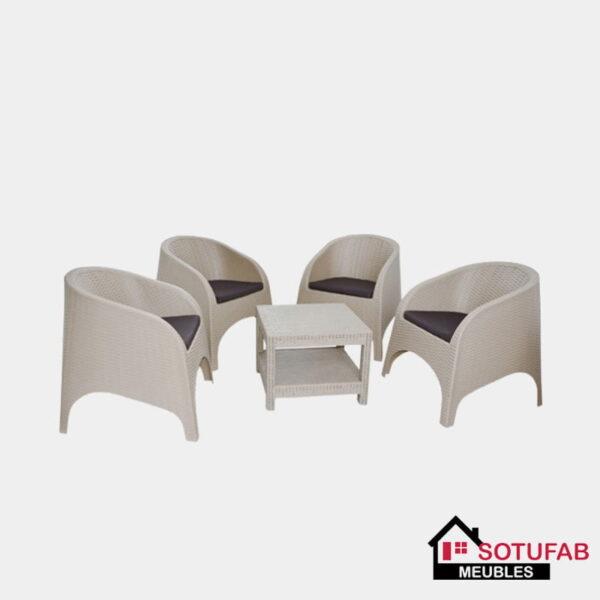 salon-pacha-grege-4places-table-meuble-jardin-promotion