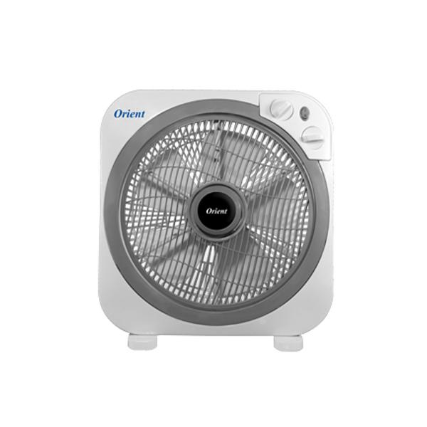 Ventilateur Orient Infinity OV-1230