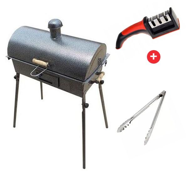 Pack barbecue spécial Aïd